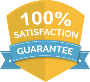 Satisfaction-Guarantee (1)