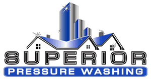 Superior-Pressure-Washing-small