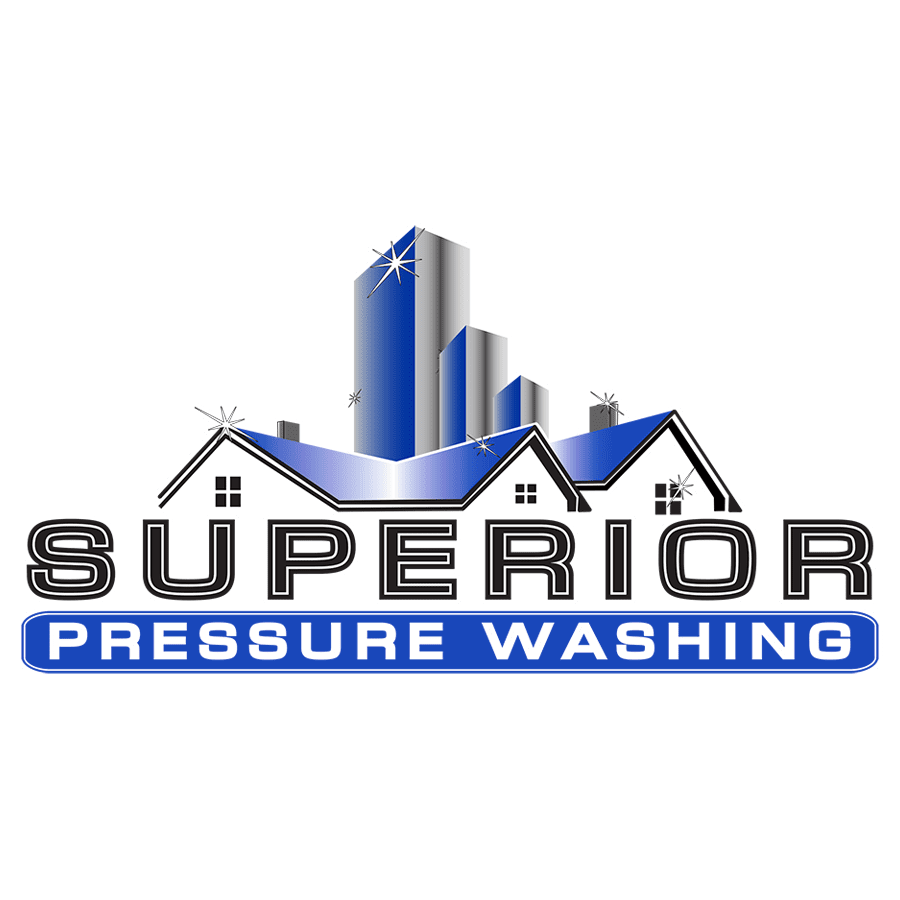 Superior-Pressure-Washing-square