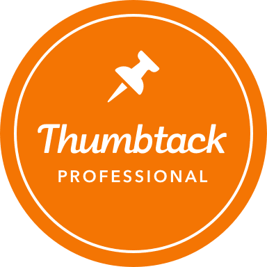 Thumbtack-ProBadge_Simple