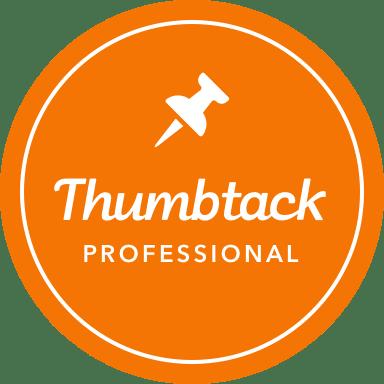 Thumbtack-ProBadge_Simple