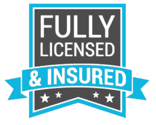 licensed-insured-dark-bg